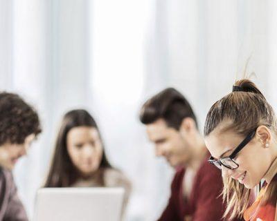 Introducción al networking para principiantes