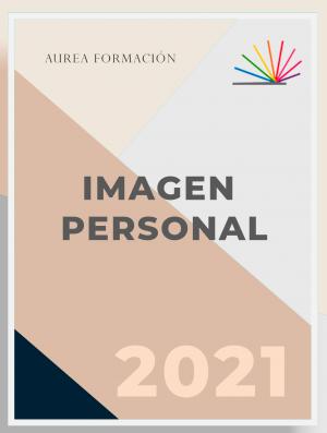 Imagen Personal