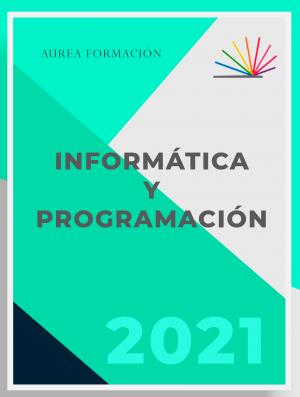 Informática y Programación